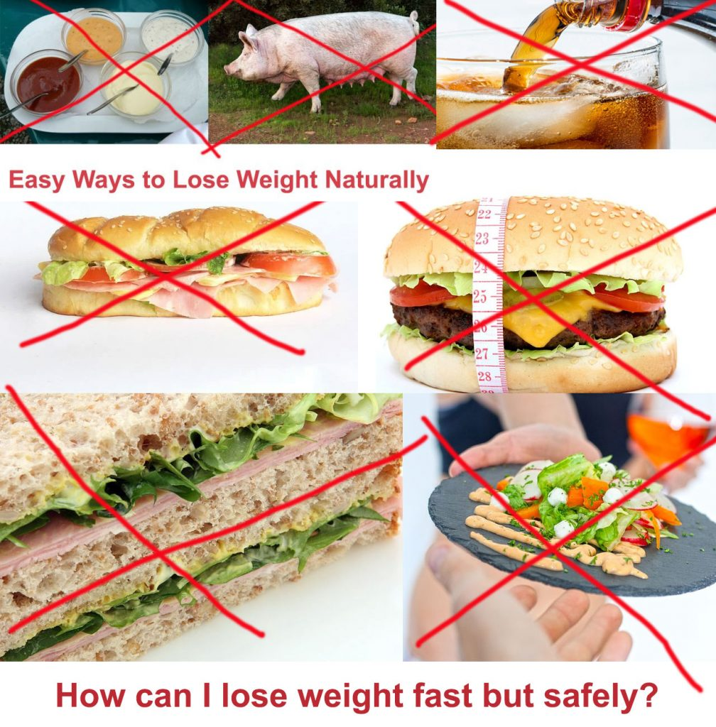 Easy-Ways-to-Lose-Weight-Naturally